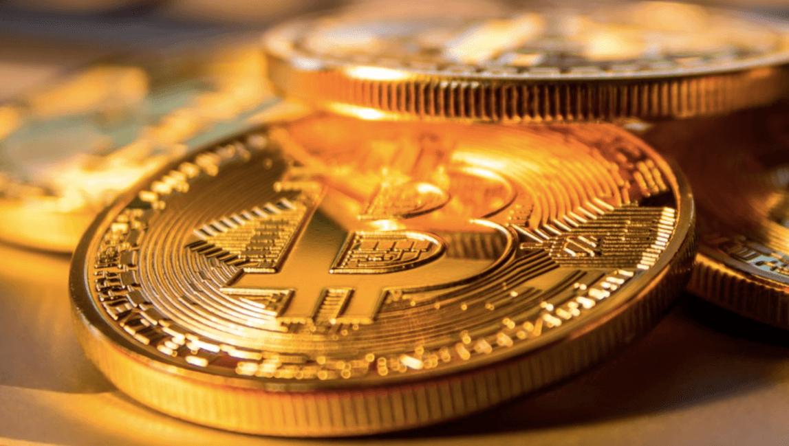 Обзор криптовалютного рынка: Bitcoin завис около  400