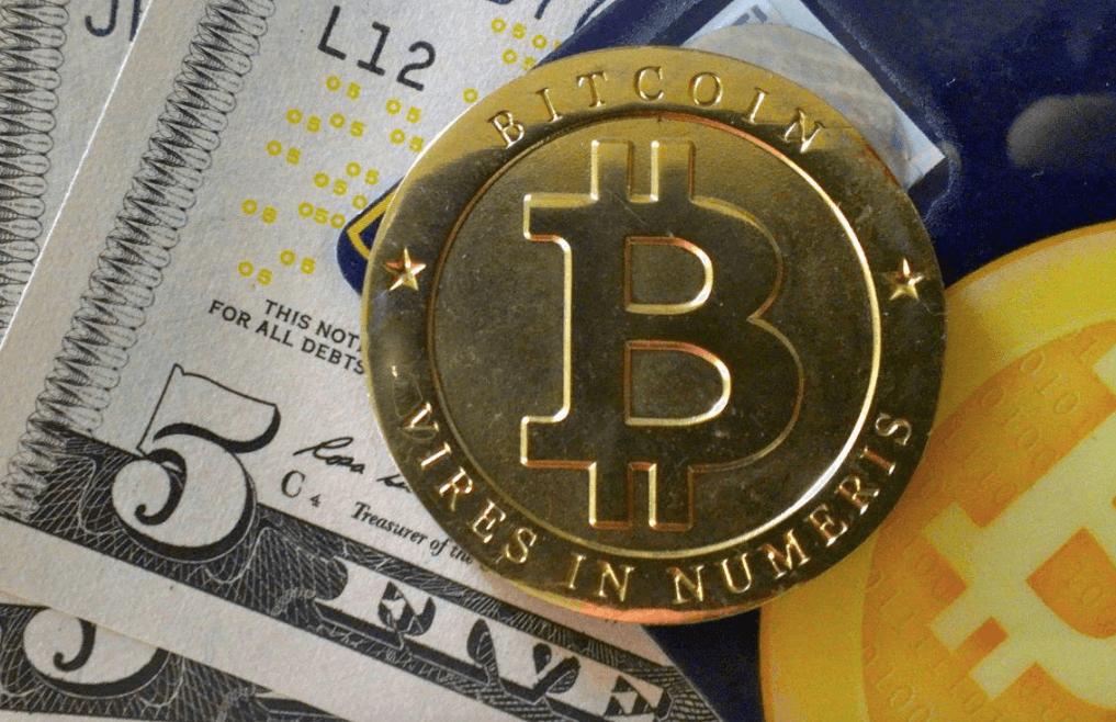 BTC, XRP и ETH теперь считаются легальными деньгами в Вайоминге