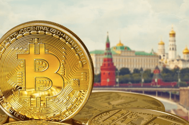 Российский финансовый магнат: у Bitcoin нет будущего