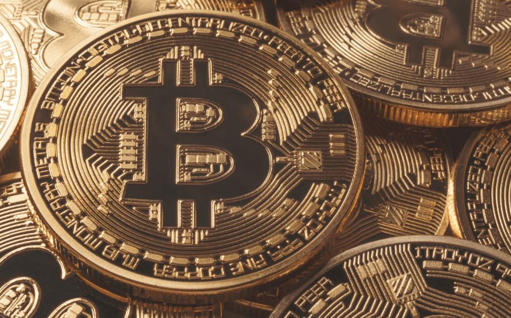 Прогноз цен на Bitcoin: восстановление после достижения двойного дна