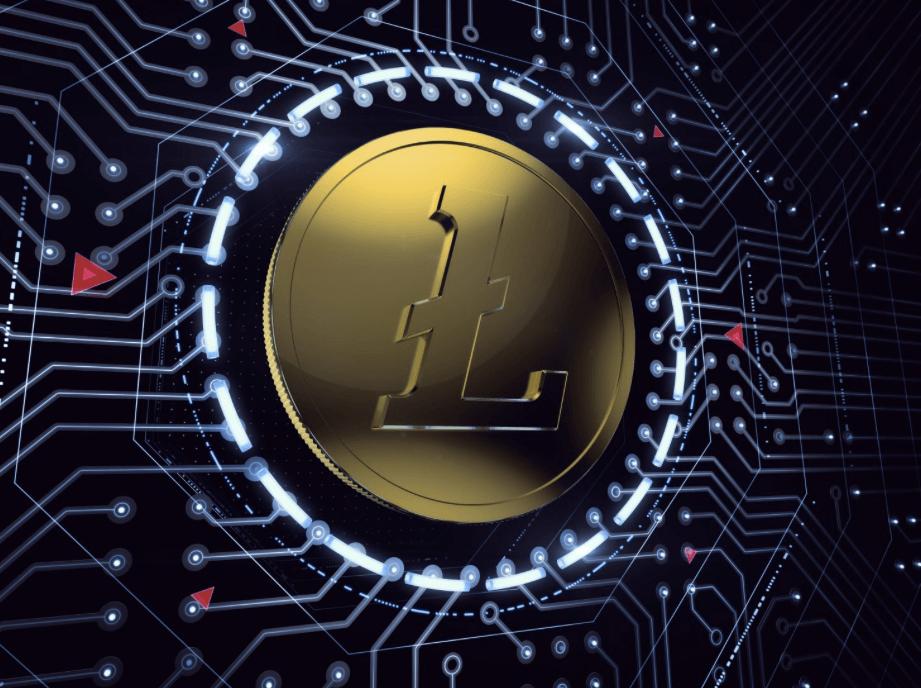 Litecoin: достижение нового важного рубежа