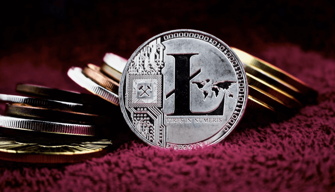 Аналитик предсказывает, что Litecoin (LTC) опередит XRP в 2019 году