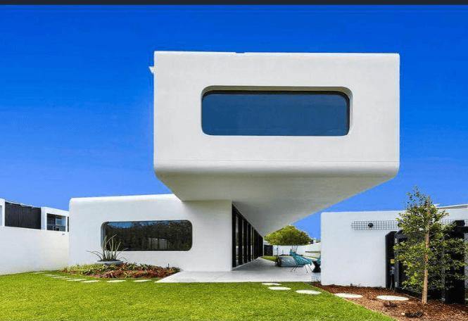 Binance участвует в первом в мире аукционе по продаже недвижимости с использованием криптовалют