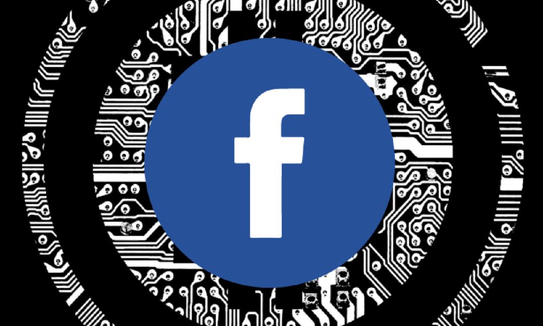 "Аналитик Barclay: ""Facebook Coin"" может принести доход в  млрд."