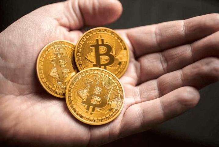 Известный крипто-скептик Марк Фабер наконец-то приобрел Bitcoin