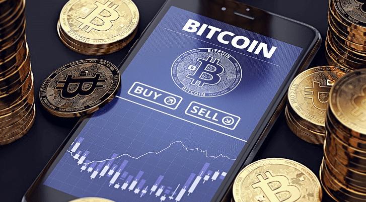 CBOE: в марте контактов на Bitcoin-фьючерсы не будет