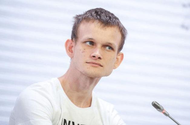 Виталик Бутерин «потеряет веру в человечество», если Tron настигнет Ethereum