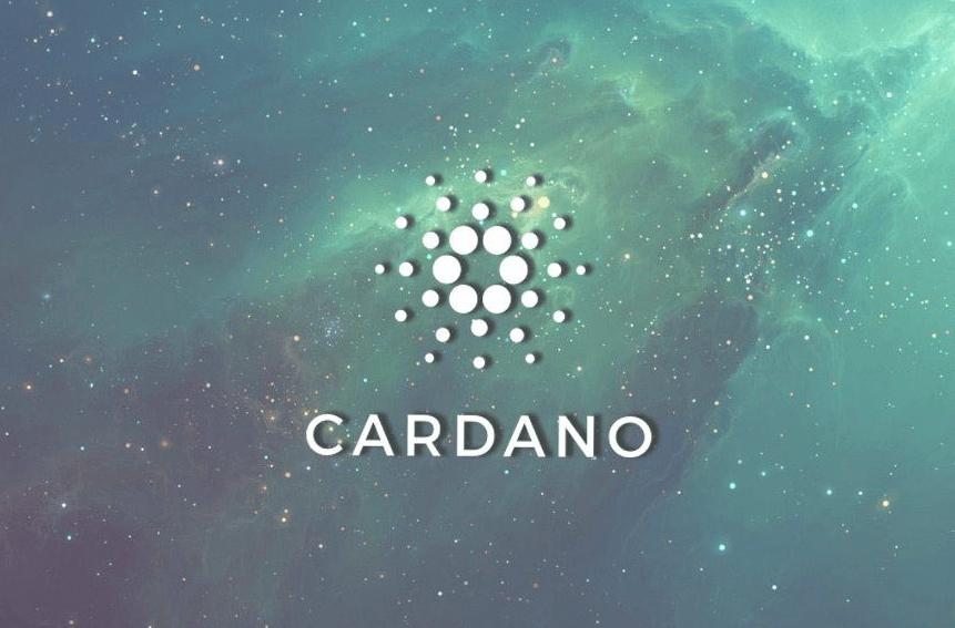Обзор Cardano: пара ADA / USD выходит из-под контроля на фоне листинга Binance