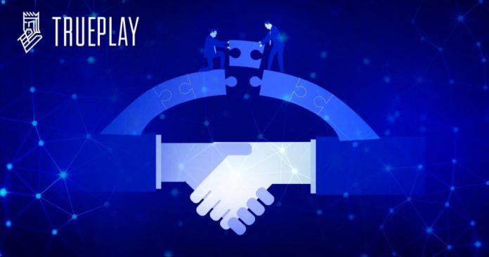 Блокчейн для онлайн-казино: как смарт-контракты гарантируют честные игры