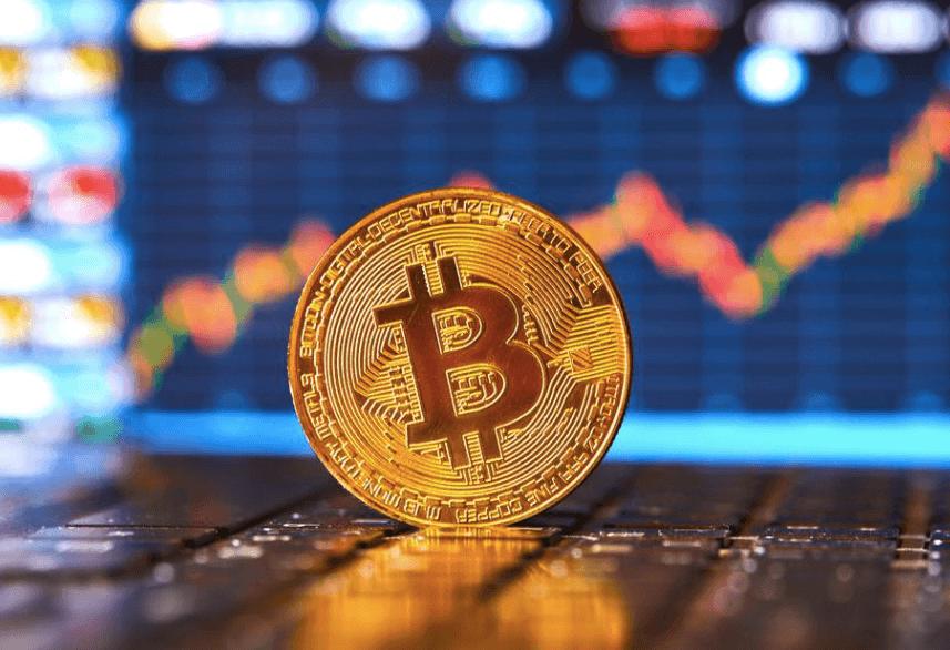 Известный трейдер Питер Брандт: Bitcoin (BTC) на грани экспоненциального роста