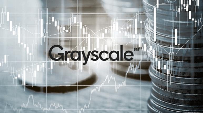 Компания Grayscale Investments увеличила инвестиции в Bitcoin, Litecoin и Bitcoin Cash