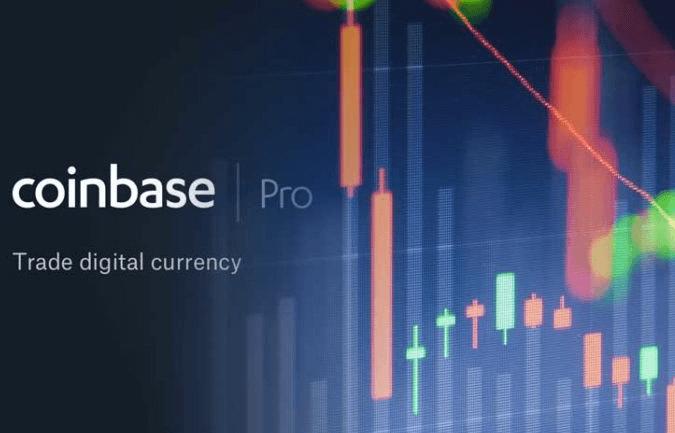 На Coinbase Pro доступны новые альткоины: EOS, Augur и Maker