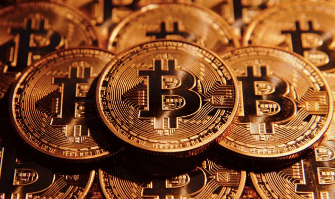 Обновление рынка криптовалют: Bitcoin стимулирует развитие рынка на фоне широкого спектра смешанных сигналов