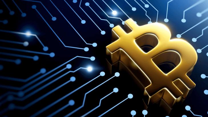 Аналитики: Bitcoin (BTC) достигнет  600, если будет следовать тренду Litecoin