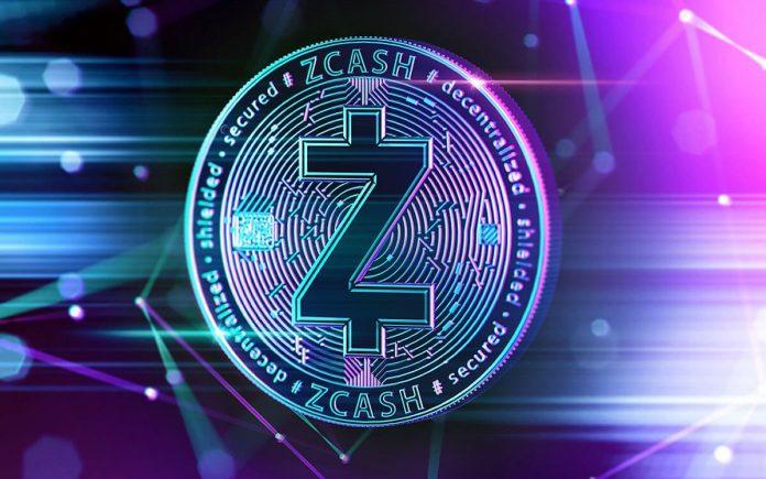 Кошелек Zepio от Zcash – анонимные транзакции по умолчанию