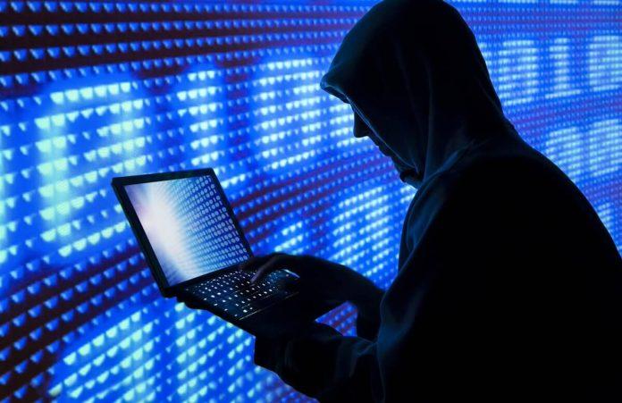 Исследование: 50,000 серверов по всему миру заражены вирусом криптоджекинга Nansh0u