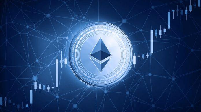 Глава Messari: Ethereum перейдет на PoS не раньше 2021 года