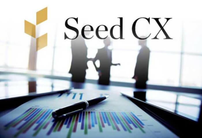 Крипто-биржа Seed CX открыла своим пользователям доступ к трем новым стейблкоинам