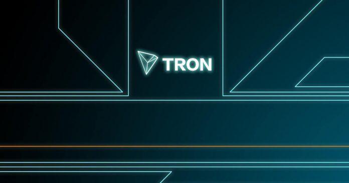 Технический директор TRON покинул проект с заявлением: «TRX больше не децентрализован»