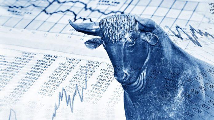 Эксперты финтех-отрасли прогнозируют, что к концу года Bitcoin совершит рывок до ,659