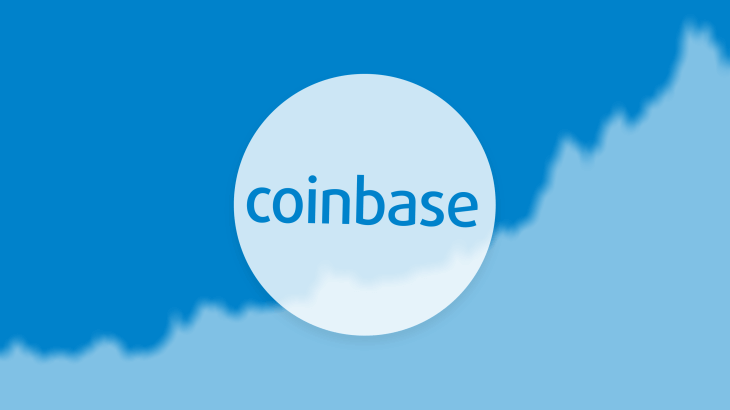 Крипто-биржа Coinbase теперь поддерживает стейблкоин DAI