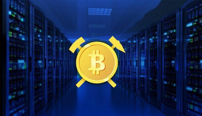 Diar отмечает рост равномерности распределения хеш-рейта Bitcoin среди пулов
