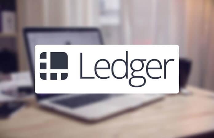 Продажи крипто-кошельков от Ledger удвоились на фоне взлома биржи Binance