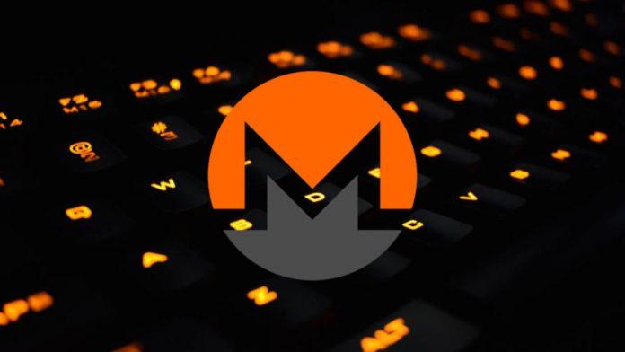 Monero планирует перейти на новый алгоритм консенсуса