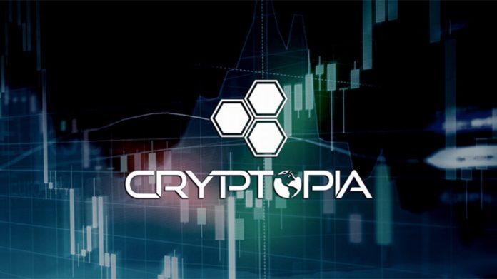 Взломанная крипто-биржа Cryptopia начала процесс ликвидации