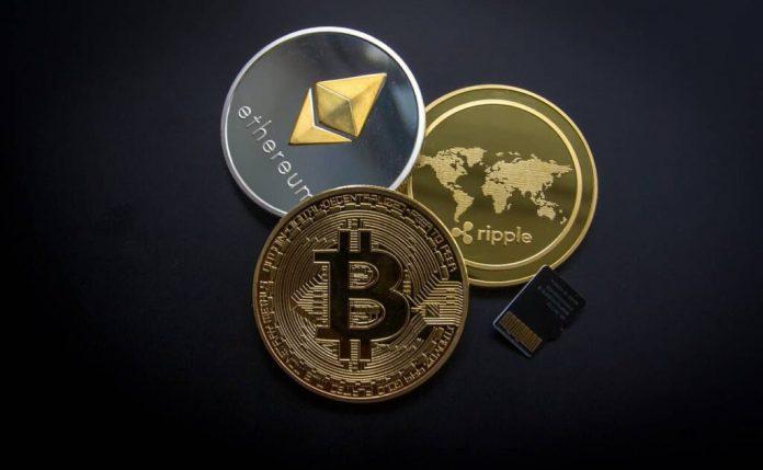Джимми Сонг считает, что инвесторам нет смысла добавлять в свой крипто-портфель альткоины
