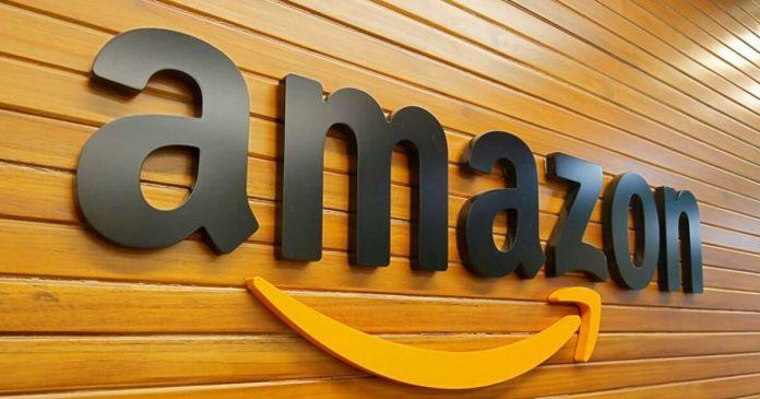 Партнерство CLIC Technology с Opporty позволит внедрить ETH-платежи на Amazon