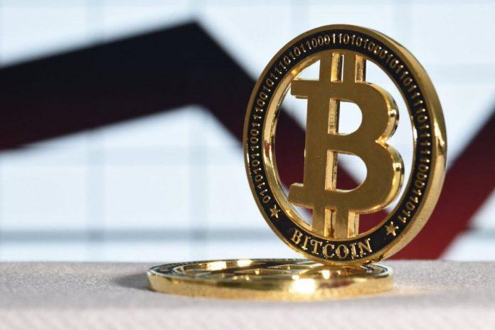 Мнение аналитиков: развитие Bitcoin – ,000 или 0,000?