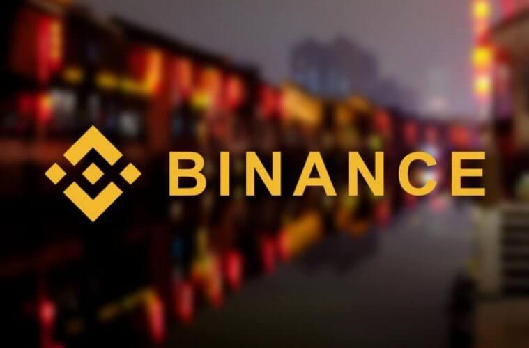 На Binance Dex запущен первый стейблкоин USDSB от Stably