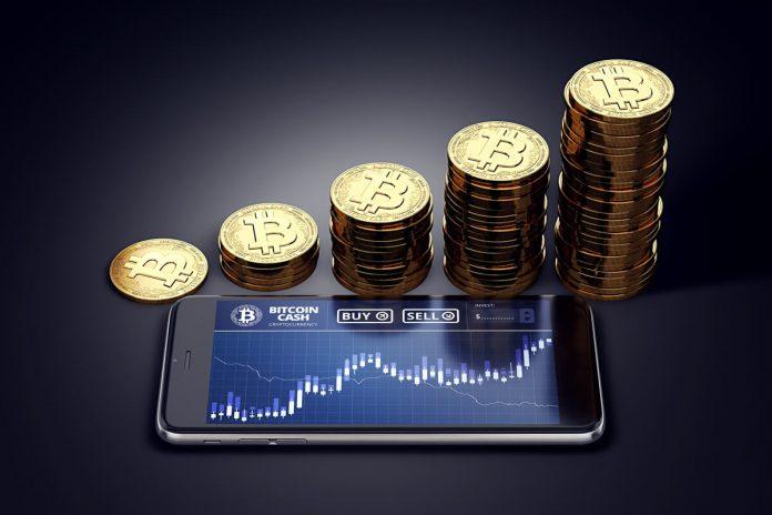 Rhythm Trader: Bitcoin оставался прибыльным на 98,66% за всю историю существования