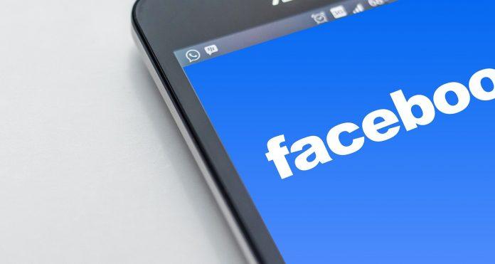 Разработкой GlobalCoin от Facebook занимаются свыше 100 человек, запуск монеты состоится уже в июне