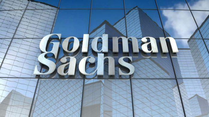 Дэвид Соломон: в Goldman Sachs рассматривают возможность создания криптовалюты