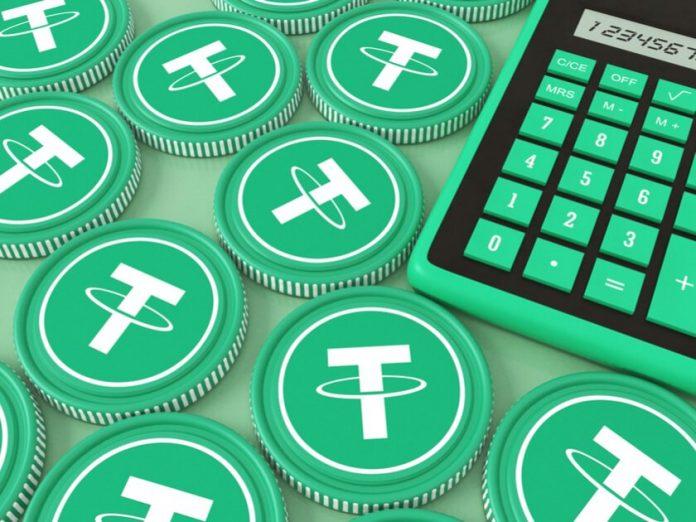 Tether запускает свой стейблкоин USDT на блокчейне EOS