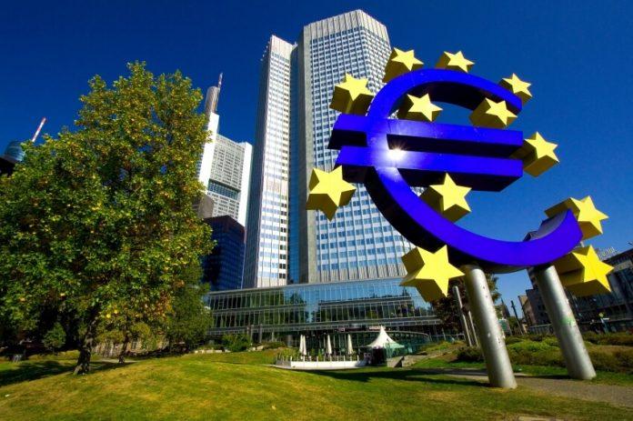 ЕЦБ не намерен добавлять Bitcoin в резервы, так как не признает цифровой актив валютой