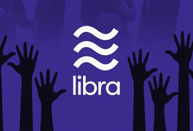 Криптовалюта Libra от Facebook не будет поддерживаться китайским юанем