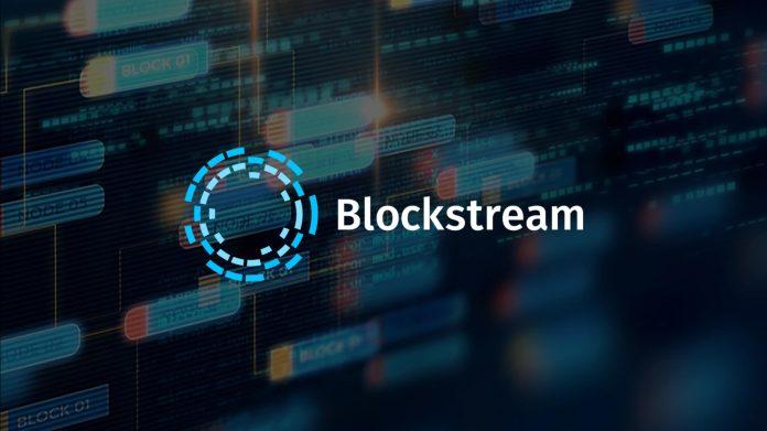 Green Wallet от BlockStream теперь поддерживает активы из сайдчейна Liquid