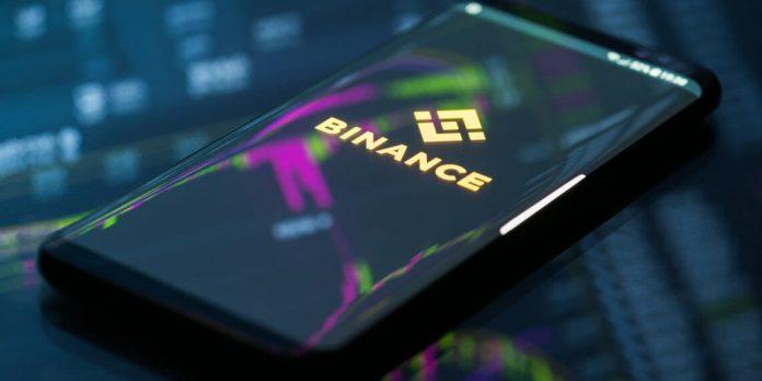 Binance запускает поддержку мульти-DEX для Trust Wallet