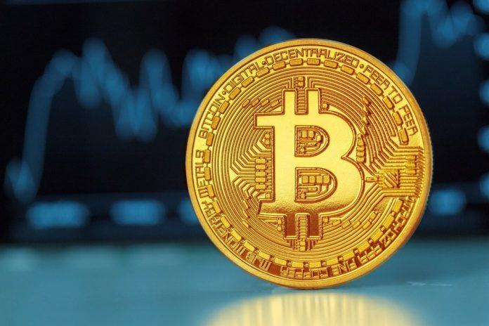 Трейдер Питер Брандт заявил о возможной 80-процентной коррекции на рынке BTC