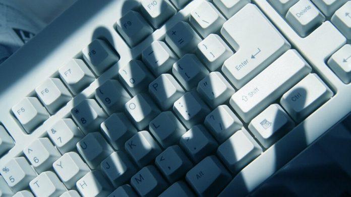 Крипто-биржа Bitpoint собирается выплатить жертвам хакерской атаки  миллионов
