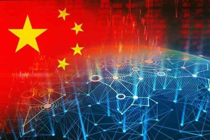 После 5 лет разработок ЦБ Китая наконец-то готов к запуску цифровой валюты