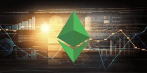 Ethereum-Classic-5-300x150.png