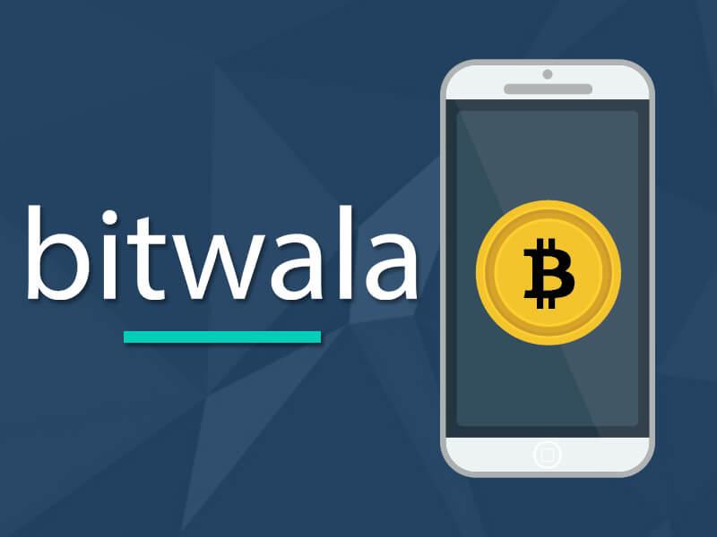Немецкий блокчейн-стартап Bitwala выпускает приложение для iOS и Android