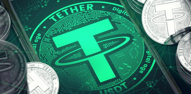 Tether планирует выпустить стейблкоин CNHT, привязанный к стоимости китайского юаня