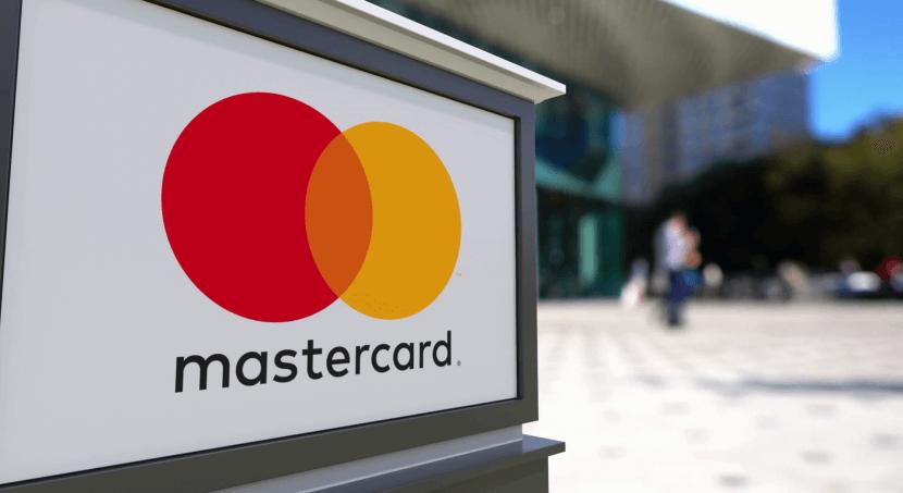 Mastercard и R3 объединились для создания нового решения по трансграничным платежам