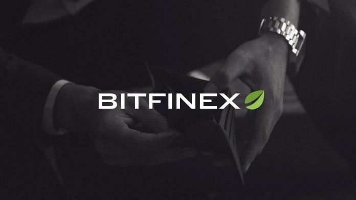 На Bitfinex появились деривативы на BTC и ETH с плечом до 100х
