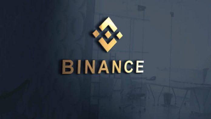 Тестирование показало, что обе фьючерсные платформы Binance не пригодны для использования